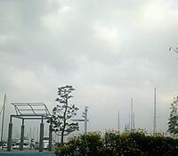 20111130