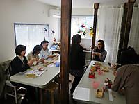 20130323