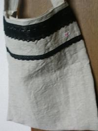 P90101